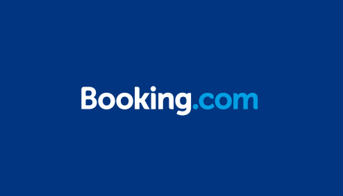 Links úteis SMP - Booking